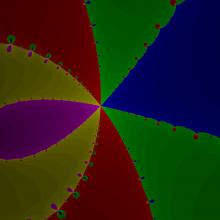 f(z) = z^5 - 5.0*z^4 - 55.0*z^3 + 245.0*z^2 + 654.0*z - 2520.0